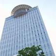 東洋大学 白山キャンパス2号館