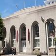 アルモニービアン(旧第一勧業銀行松本ビル)