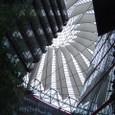 ソニーセンタービル(ドイツ)