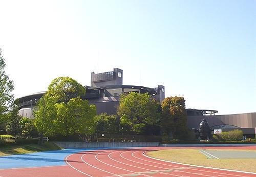 川崎市民ミュージアム